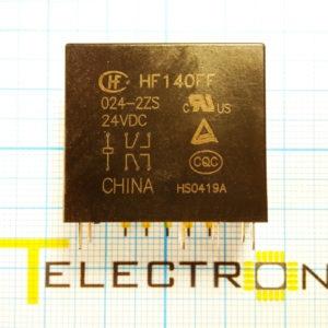 HF140FF_024-2ZS