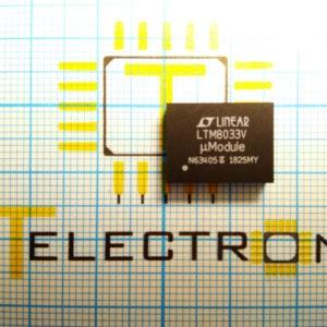 LTM8033V