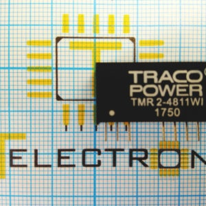 TMR2-4811WI