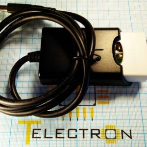 USB-COM+