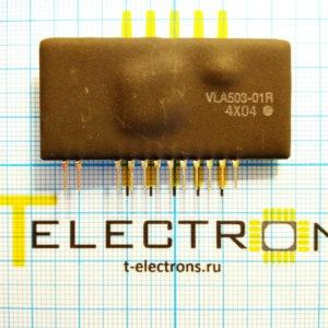 VLA503-01R