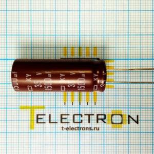 EKY-350ELL152MK35S