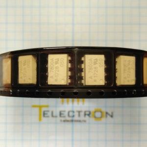HCPL-7800A-30