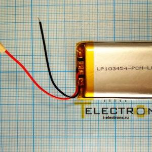 LP103454-PCM-LD