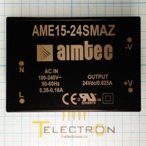 AME_15-24SMAZ