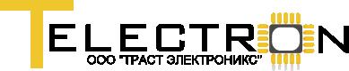 T-ELECTRON