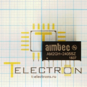 AM2GH-2505SZ