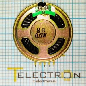 TRI40N-A8Om0.5W