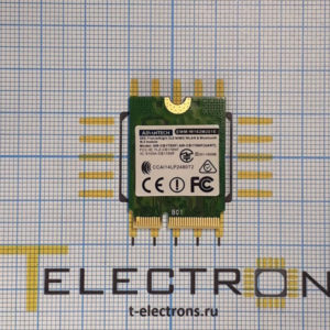EWM-W162M201E