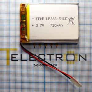 LP383454LC-PCM-LD
