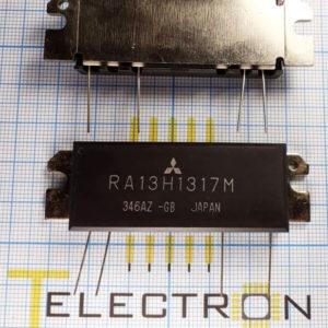 RA13H1317M