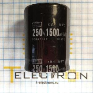 EETHC2E152LJ