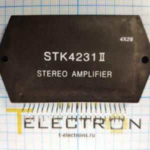 STK4231II