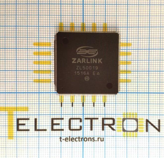 ZL50019QCG1