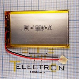 LP385590LC-PCM-LD