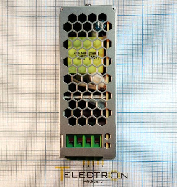 EDR-120-24