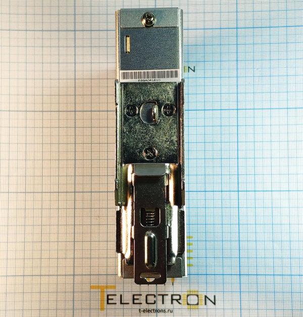 EDR-75-24