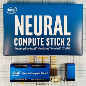 Intel_Neural_Compute_Stick