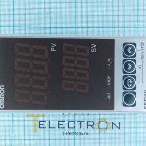 E5EWL-R1TC