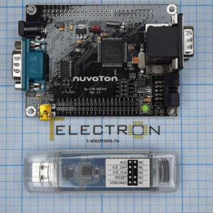 NU-EVB-NUC140