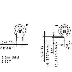 TLL-5902_PT