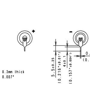 TLL-5902_PT2
