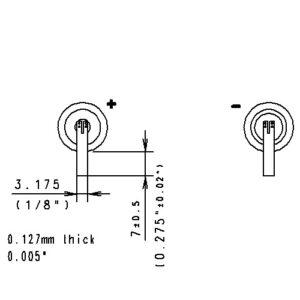 TLL-5902_T